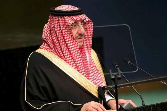 As autoridades sauditas executaram um jovem príncipe condenado, em 2012, pelo assassínio de um compatriota, num raro caso de aplicação da pena capital a um membro da família real saudita.