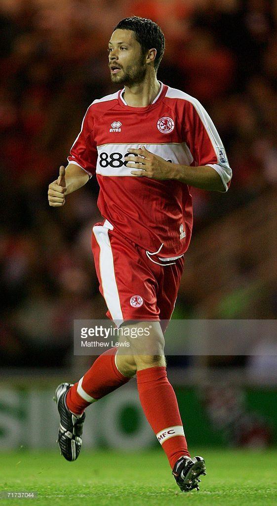 Middlesbrough Fc Vs Newcastle United Live Score