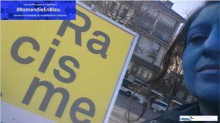 Participez vous aussi à notre campagne #RomandieEnBleu   http://autismes-et-potentiels.ch/romandie-en-bleu