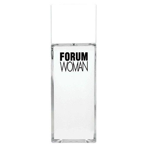 Forum Woman Feminino Eau de Toilette