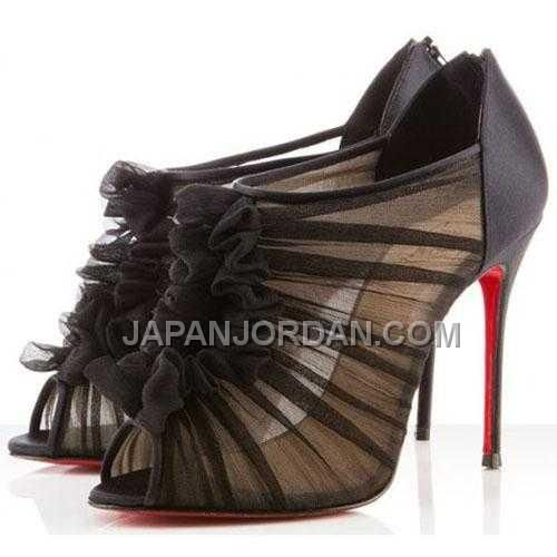 https://www.japanjordan.com/送料無料-christian-louboutin-canonita-100mm-ankle-boots-黑.html 送料無料 CHRISTIAN LOUBOUTIN CANONITA 100MM ANKLE BOOTS 黑 Only ¥16,150 , Free Shipping!