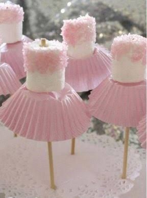 5 year old pamper party ideas - Google Search