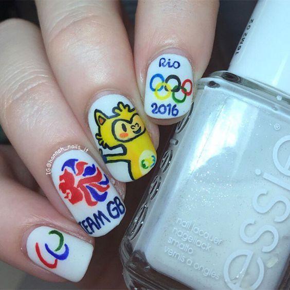 nails3: