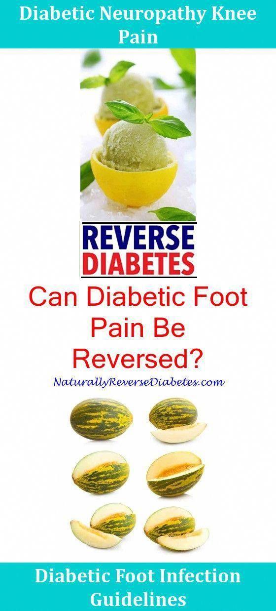 síntomas de diabetes en hombres.