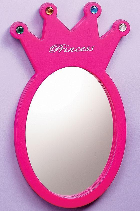 Pinterest el cat logo global de ideas - Espejos decorativos originales ...