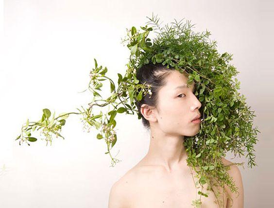 PDS haar kunst groente nsmbl 3