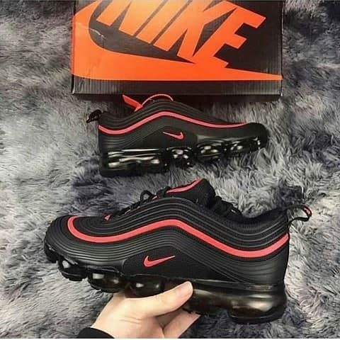 SAVE THIS PIN IF YOU #love ❤#nike </p>                     </div>   <!--bof Product URL --> <!--eof Product URL --> <!--bof Quantity Discounts table --> <!--eof Quantity Discounts table --> </div>                        </dd> <dt class=