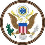 http://en.wikipedia.org/wiki/Adjusted_gross_income  Adjusted Gross Income and Itemized Deductions