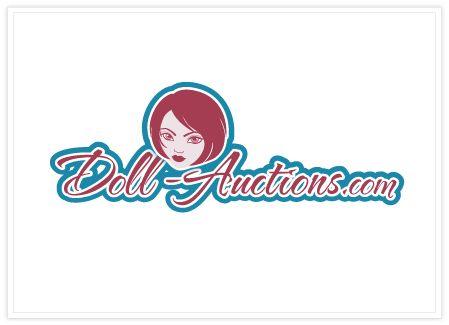 http://ablank-studio.com/images/portfolio/pf_doll_l.gif