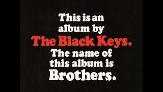black keys - YouTube