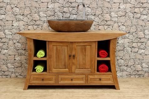 Waschtisch Mit Unterschrank 140 Cm Nr 58165 Unterbau Bad Waschtischunterbau Konsole Wc Waschtischunterschrank Wasch Badschrank Holz Unterschrank Holz Badmobel