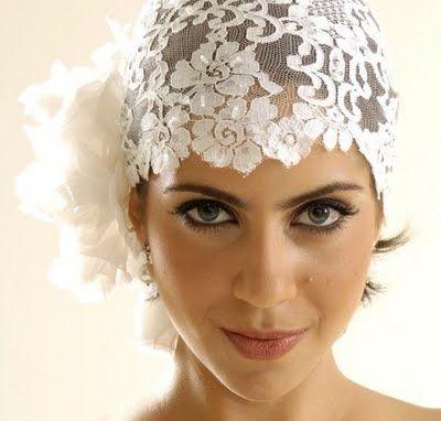 Acessórios de cabelo para noivas 06