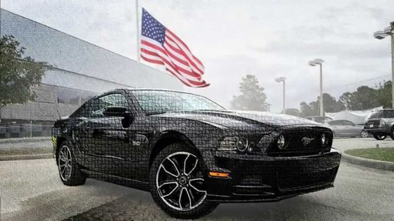 2013 2014 Mustang Trunk Floor Carpet Support Problem Mustangfix 2014 Mustang Shelby Mustang Gt500 Mustang