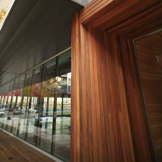 Terrassen Gelander Design. full size of moderne mbel und ...