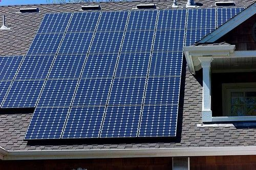 How To Build Sola Building Solar Panel Systems From Home Tips For Your Diy Solar Panels Buy Solar Panels Homemade Solar Panels Solar Panels