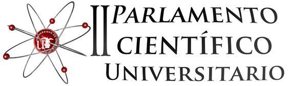 Abierta la inscripción para el II Parlamento Científico Universitario. La presente edición se desarrollará entre los días 6 y 9 de noviembre de 2013. La inscripción estará disponible hasta el 3 de noviembre. Más información en: http://www.comunicacion.us.es/node/11469