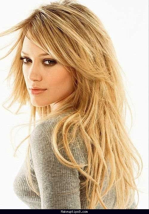 25-cool-layered-long-hair-styles-hairstyles-u0026amp-
