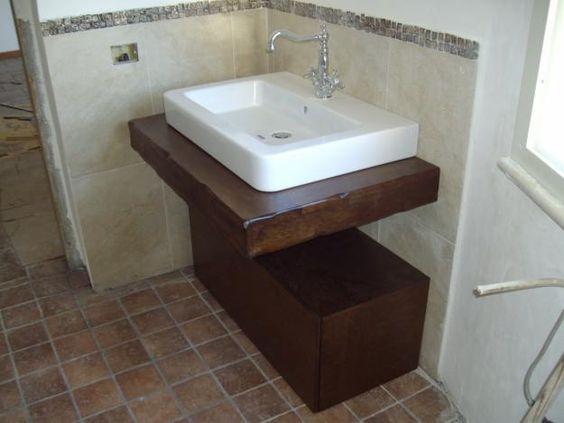 noce antico cornice con mobile forward mobile bagno con cassettiera su ...
