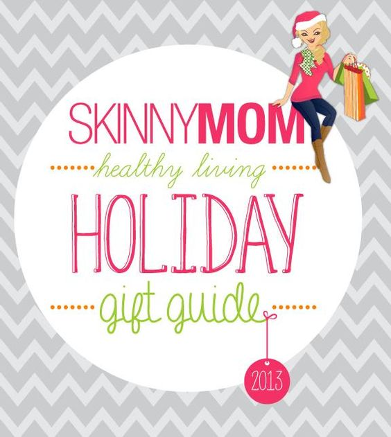 Click here for 5 online shopping tips to make the holidays a little easier!