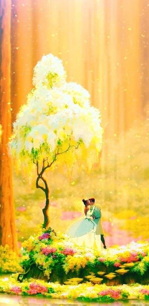 A Princesa E O Sapo En 2020 La Princesse Et La Grenouille Fond D Ecran Iphone Disney Fond D Ecran Dessin