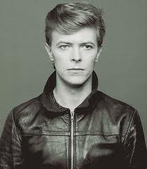 David Bowie (32)