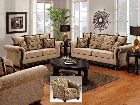 Beautiful Living Room Sets   Living Room Sets   Pinterest   Living ...