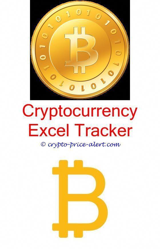 bitcoin use in usa