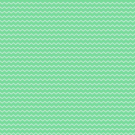 free digital and printable zigzag papers    MeinLilaPark – digital freebies