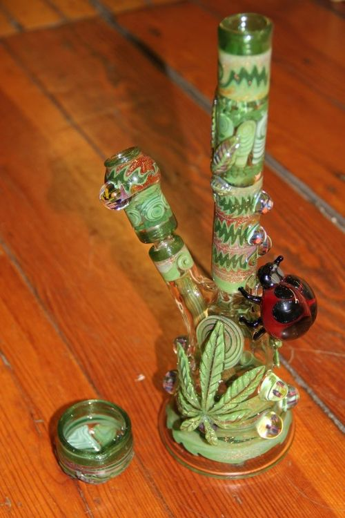how to create jellies with cannabis oil
