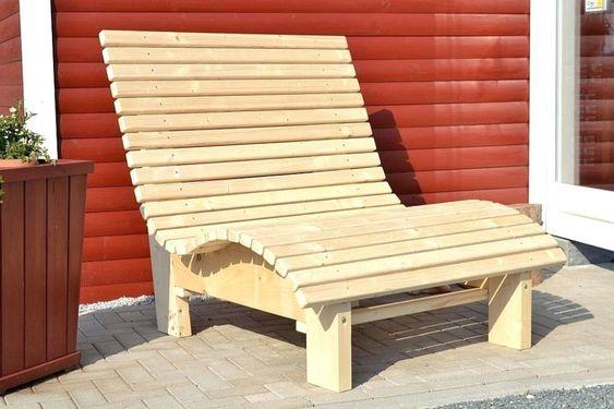 Relaxliege Bauplan Pdf Relaxliege Holz Bauplan Relaxliege Mia Relaxliege Holz Garten Bauanleitung Relaxliege Holzliege Relaxliege Holz Palettenmobel Im Freien