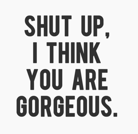 #quote #beauty #gorgeous