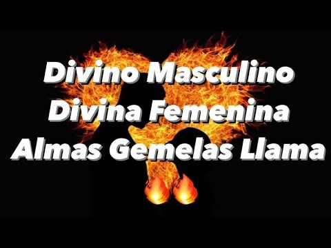 Divino Masculino Divina Femenina Youtube Divino Femenino Femenina Hechizos De Magia