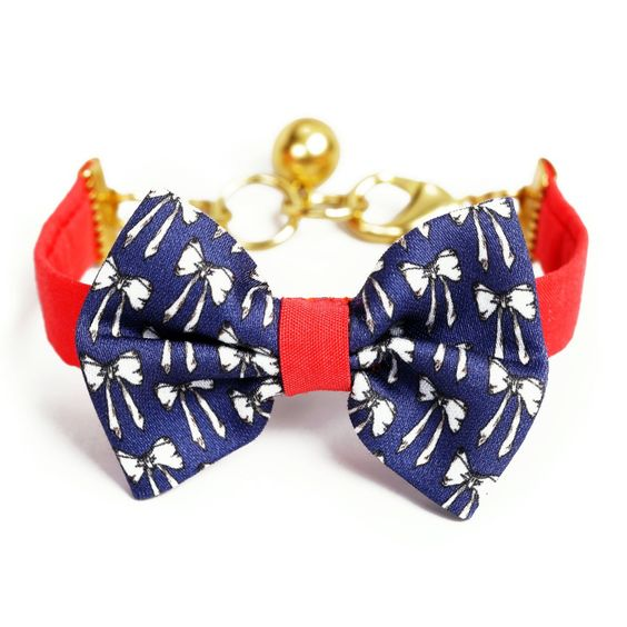 Blair Waldorf Bracelet by Kiel James Patrick
