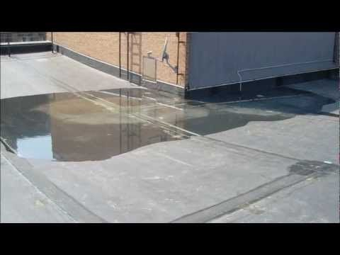 Tips To Help Homeowners Choose The Right Roofing Contractor Flat Roof Repair Flat Roof