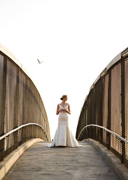 Rachel Thurston Photography - Wedding Photography - Brides
