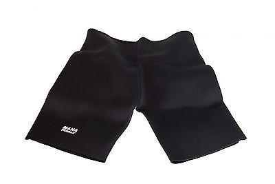Ultimate Fitness Neoprene Shorts