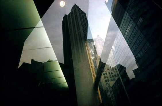 ernst haas photography - Google Search