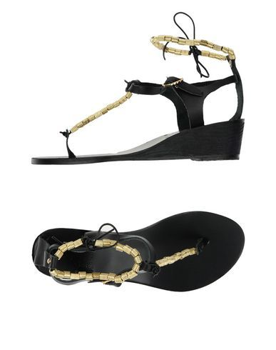 ANCIENT GREEK SANDALS Flip flops. #ancientgreeksandals #shoes #flip flops