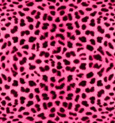 Light pink cheetah print background - photo#34