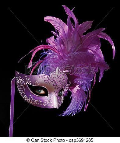 Banco de imagem - mysteriousmask - banco de imagens, fotos royalty free, banco de imagens, estoque fotográfico, fotos, gráfico, gráficos