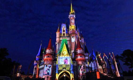 Melhores e piores atrações de Orlando | Blog da VT.