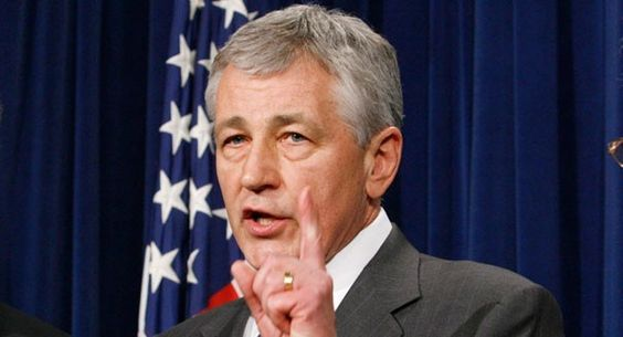 Get ready for theatrics as the globalist insider Chuck Hagel heads to Capitol Hill to face neocon Senate Republicans opposed to his nomination as Defense Secretary.