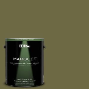 behr marquee home decorators collection 1 gal hdc cl 20 portsmouth