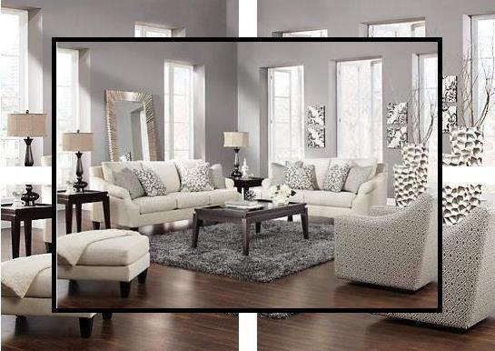 Sofa Set For Drawing Room Cool Living Room Sets Modern Living