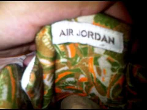 Air Jordan Trade Update with Jordanfiend361 and Sale - http://maxblog.com/4766/air-jordan-trade-update-with-jordanfiend361-and-sale/