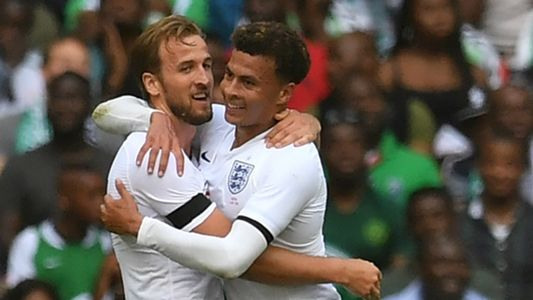 Costa rica vs england betting odds blackjack betting strategy without card counting