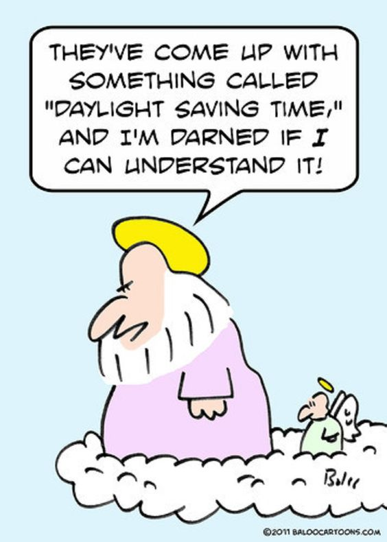 daylight savings time essays In the second essay, i estimate behavioral responses to daylight savings time (dst) by examining how individuals shift the amount of time they spend in activities that may affect residential energy use.