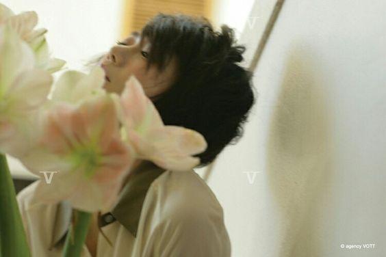 Hanhongil http://www.vott.co.kr/