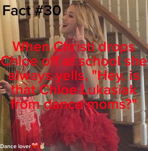 #fact30