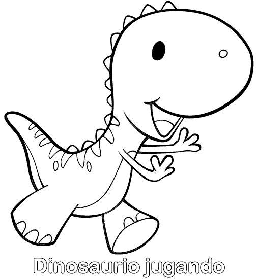 Resultados De La Busqueda De Imagenes De Google De Http Www Vivajuegos Com Dibujos Col Animalitos Para Colorear Dinosaurios Para Pintar Dibujos Para Colorear Vamos a ver cómo se dibuja? animalitos para colorear dinosaurios
